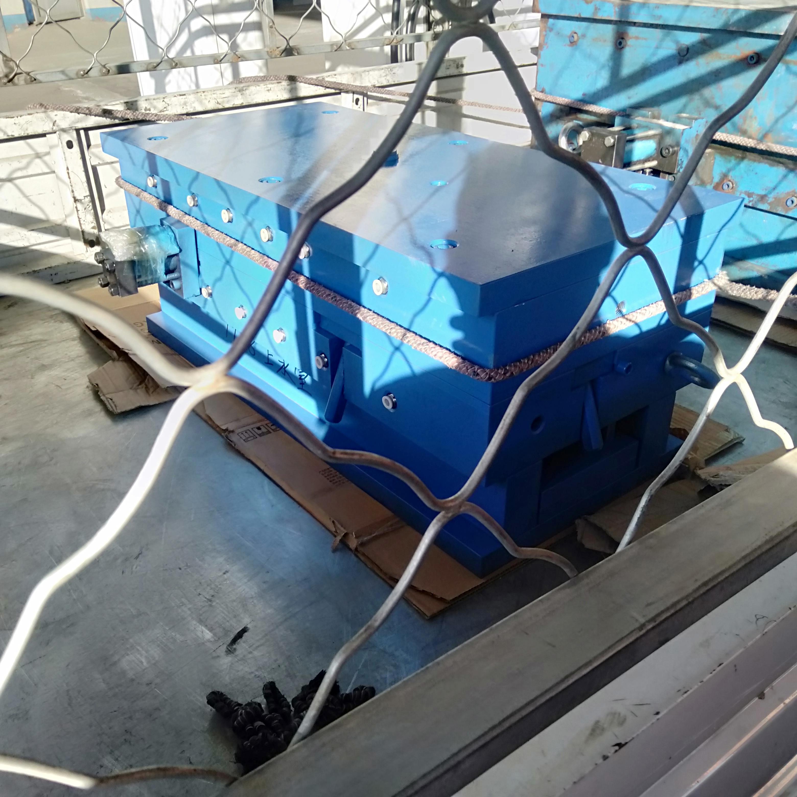 跃进 小福星S50 1.9L 95马力 柴油 3.36米单排栏板微卡(NJ1032PBBNZ1)口碑