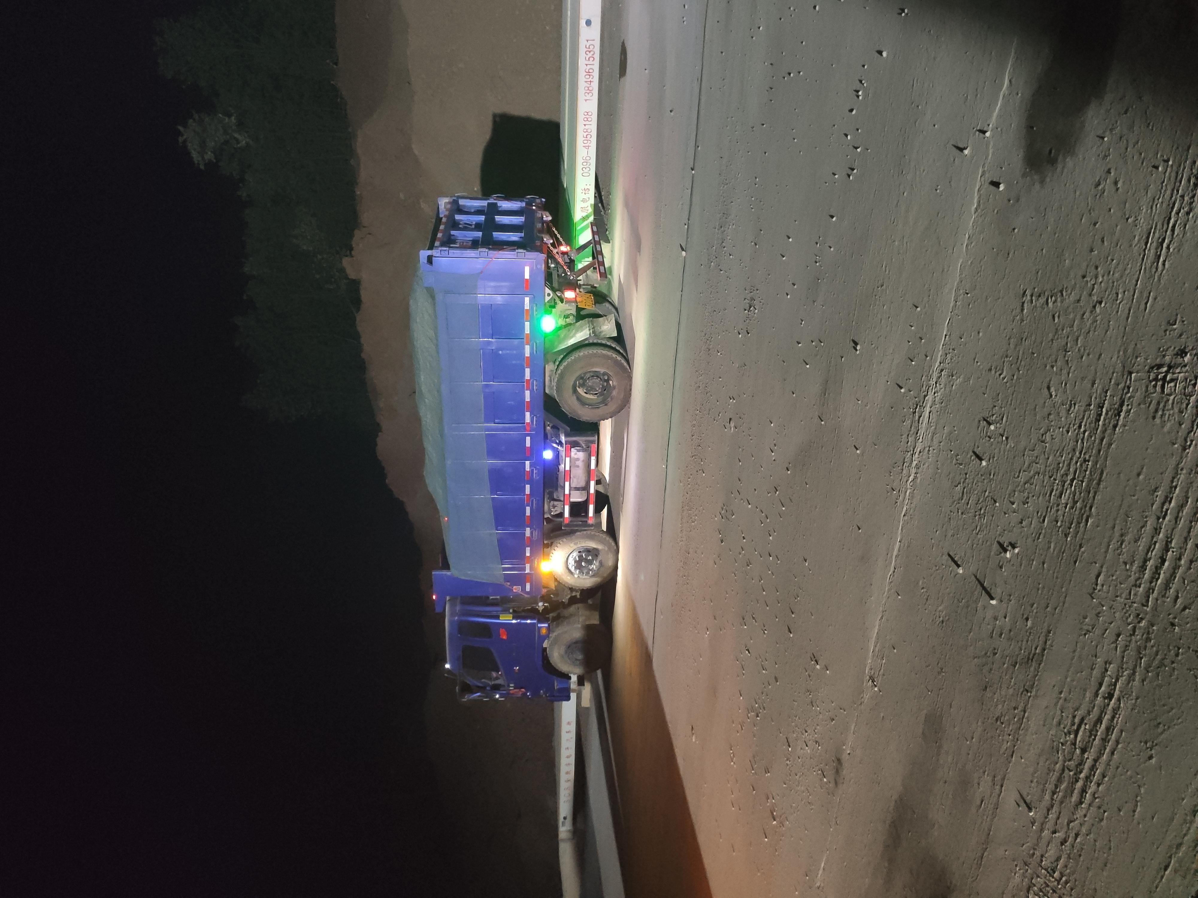 福田 瑞沃E3 129马力 3.7米自卸车(1093Z后桥)(BJ2043Y7JEA-FA)口碑