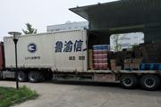 车轮上的中国23期:我与卡车的前世今生