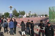【直播】卡家小米在北京国际车展带你嗨