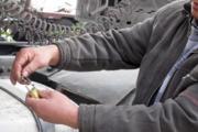 喜讯:西公安闻警而动 偷油贼全栽了!
