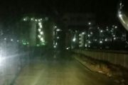 从黎明到黑夜,新疆S318线.S221线